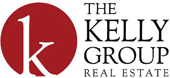 The Kelly Group Real Estate